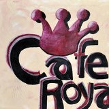 cafe_royale_quad